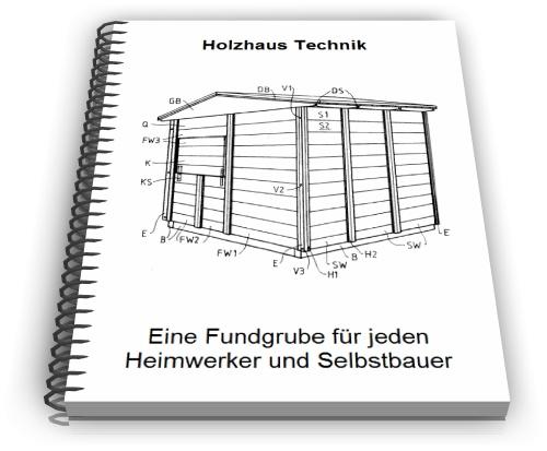 blockhaus selber bauen haus blockbauweise technik. Black Bedroom Furniture Sets. Home Design Ideas
