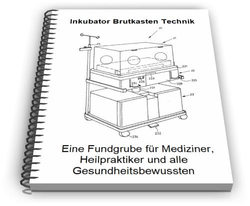 inkubator selber bauen brutkasten technik. Black Bedroom Furniture Sets. Home Design Ideas