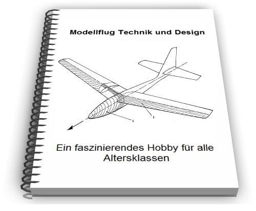 Modellflug Technik Review-Modellflug Technik Download
