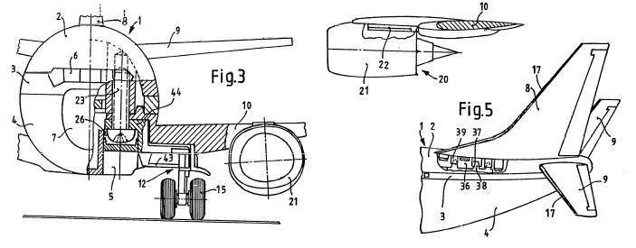 modellflugzeug selber bauen modellflug technik. Black Bedroom Furniture Sets. Home Design Ideas