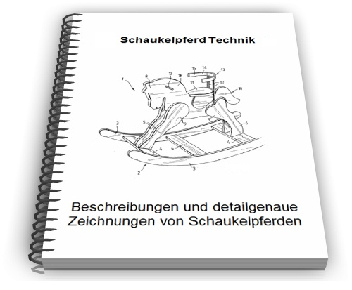 Schaukelpferd Technik Review-Schaukelpferd Technik Download