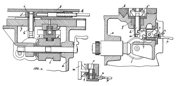 schlitten selber bauen werkzeugmaschinen technik. Black Bedroom Furniture Sets. Home Design Ideas