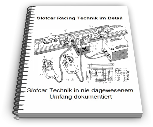 Slotcar Racing Technik Review-Slotcar Racing Technik Download