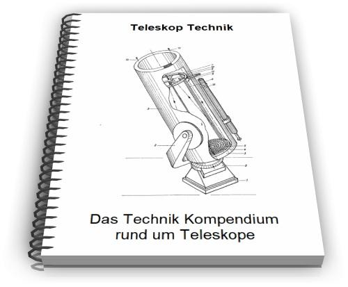 teleskop selber bauen spiegelteleskop technik. Black Bedroom Furniture Sets. Home Design Ideas