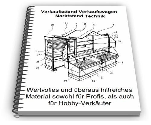 verkaufsstand selber bauen marktstand technik. Black Bedroom Furniture Sets. Home Design Ideas